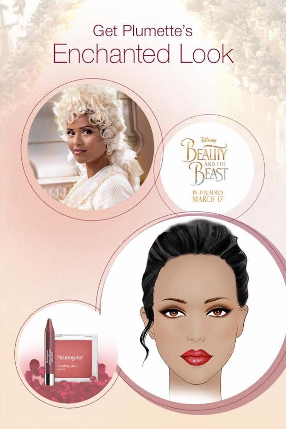 Makeup tutorials sunny gu previous next image 1 of 7 baditri Gallery