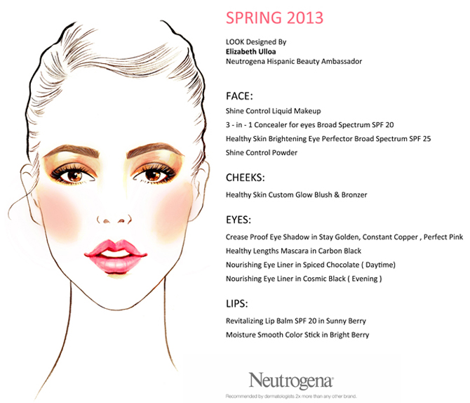 Makeup Tutorials Sunnygu Personal Network