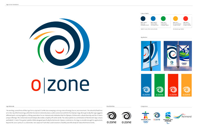 Ozone pictures posters news and videos on your pursuit for O zone architecture