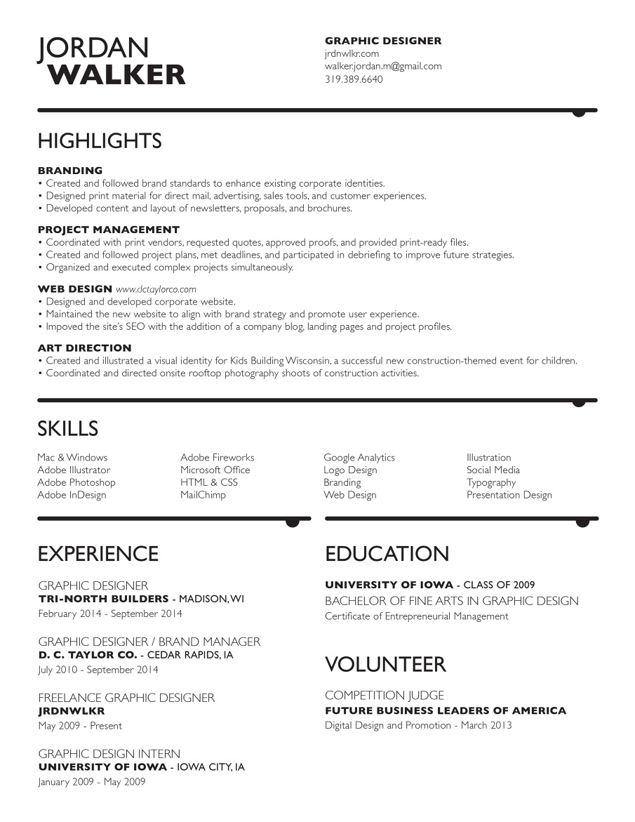 problem solving resumes - Problem Solving Skills Resume