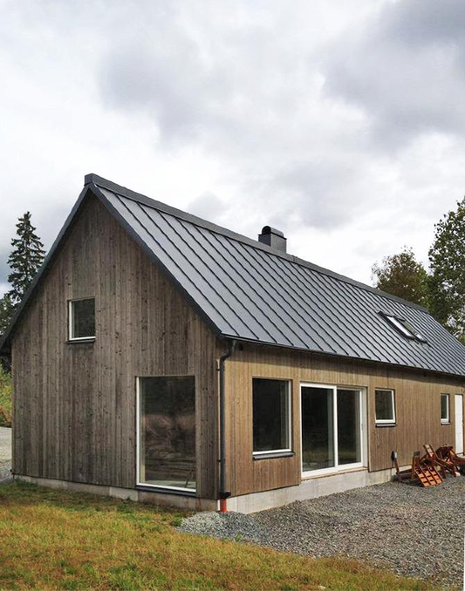 Kopps Hus Playtime Studio